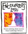 Encounters 2014